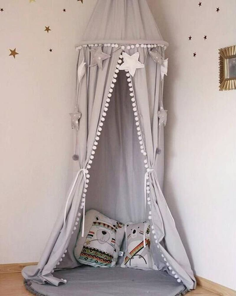 for valance white room kids bedroom curtains cute window shower girls girly cheap blackout