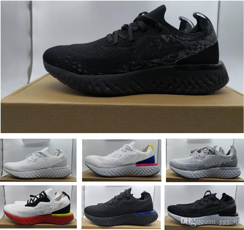 2018 WMNS FURY Running Shoes Mens Womens Runners Fashion Designer Lightweight Sport Sneakers Ourdoor Trainers size 36-45 clearance buy GrsRsSgQh