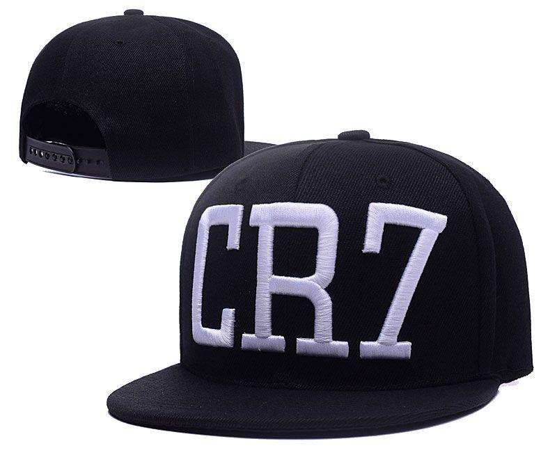 Snapback Football Hats Sports Baseball Caps Embroidery Hats Casquette Hip  Hop Cristiano Ronaldo Caps For Men Women High Quality Baseball Caps For  Women Caps ... 3ea900c5022
