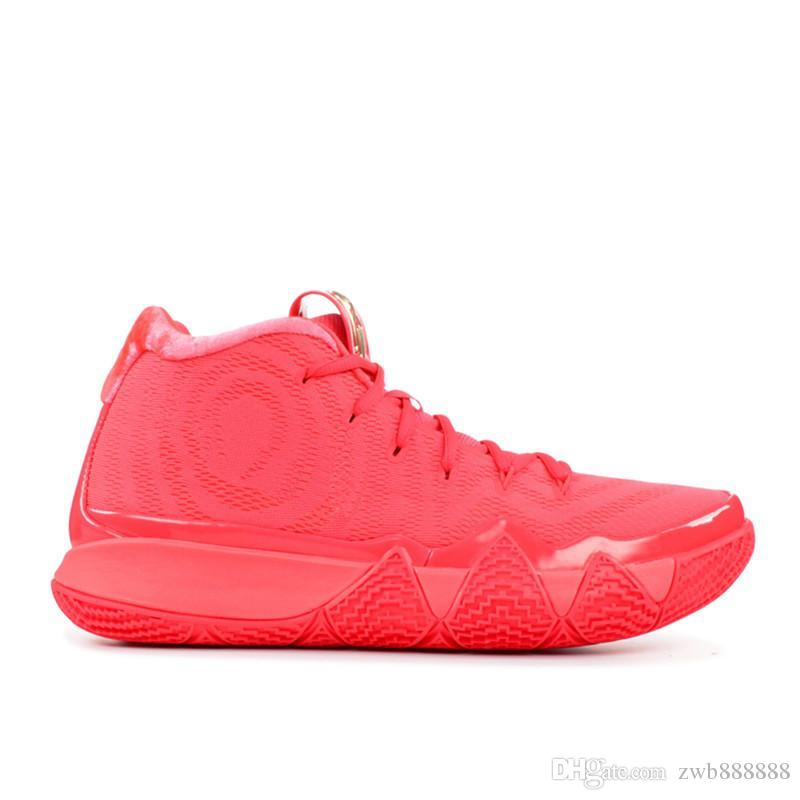 fab84ebbd185 pink basketball shoes mens