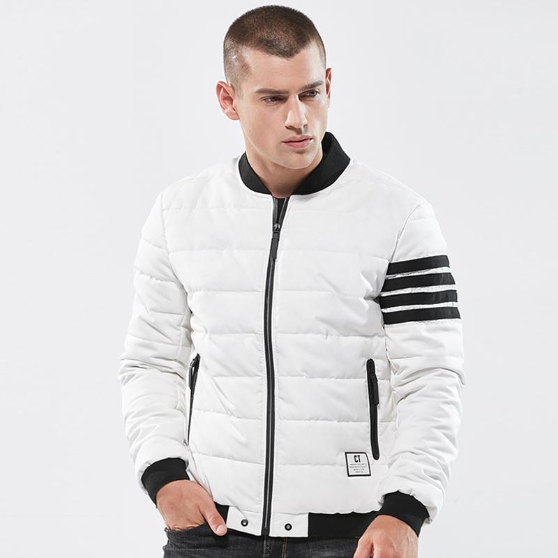 e20bcf57b420 alta-calidad-blanco-rojo-negro-oto-o-abrigo.jpg