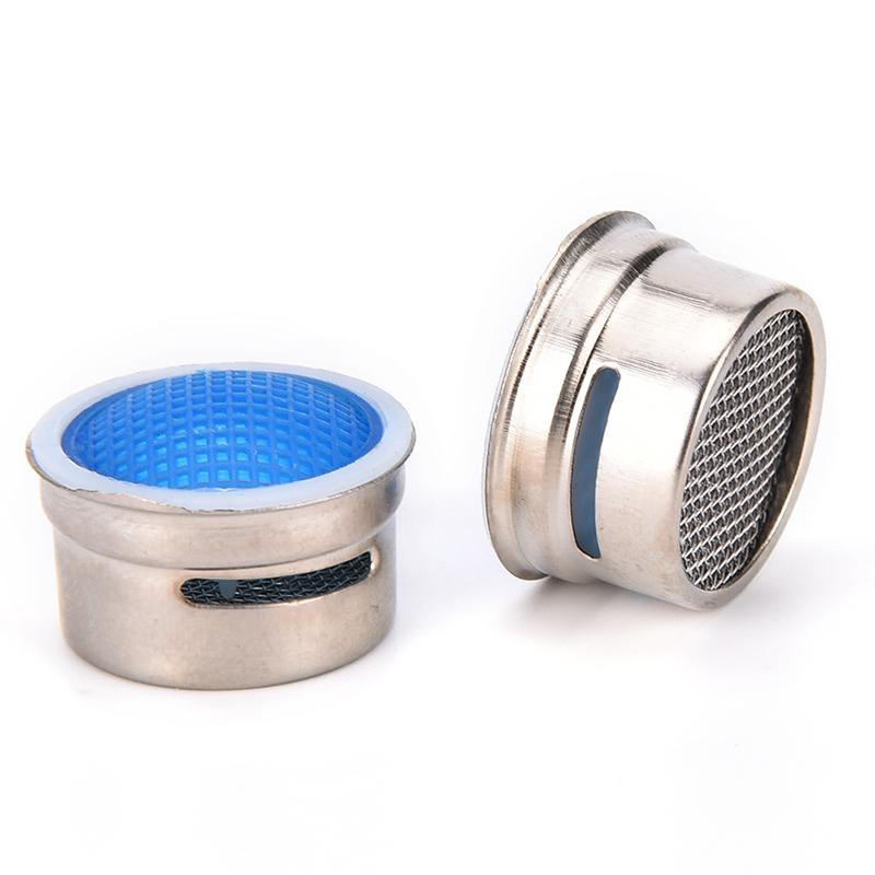 2018 Faucet Aerator Water Saving 2l Eco Friendly Spout Bubbler Core ...
