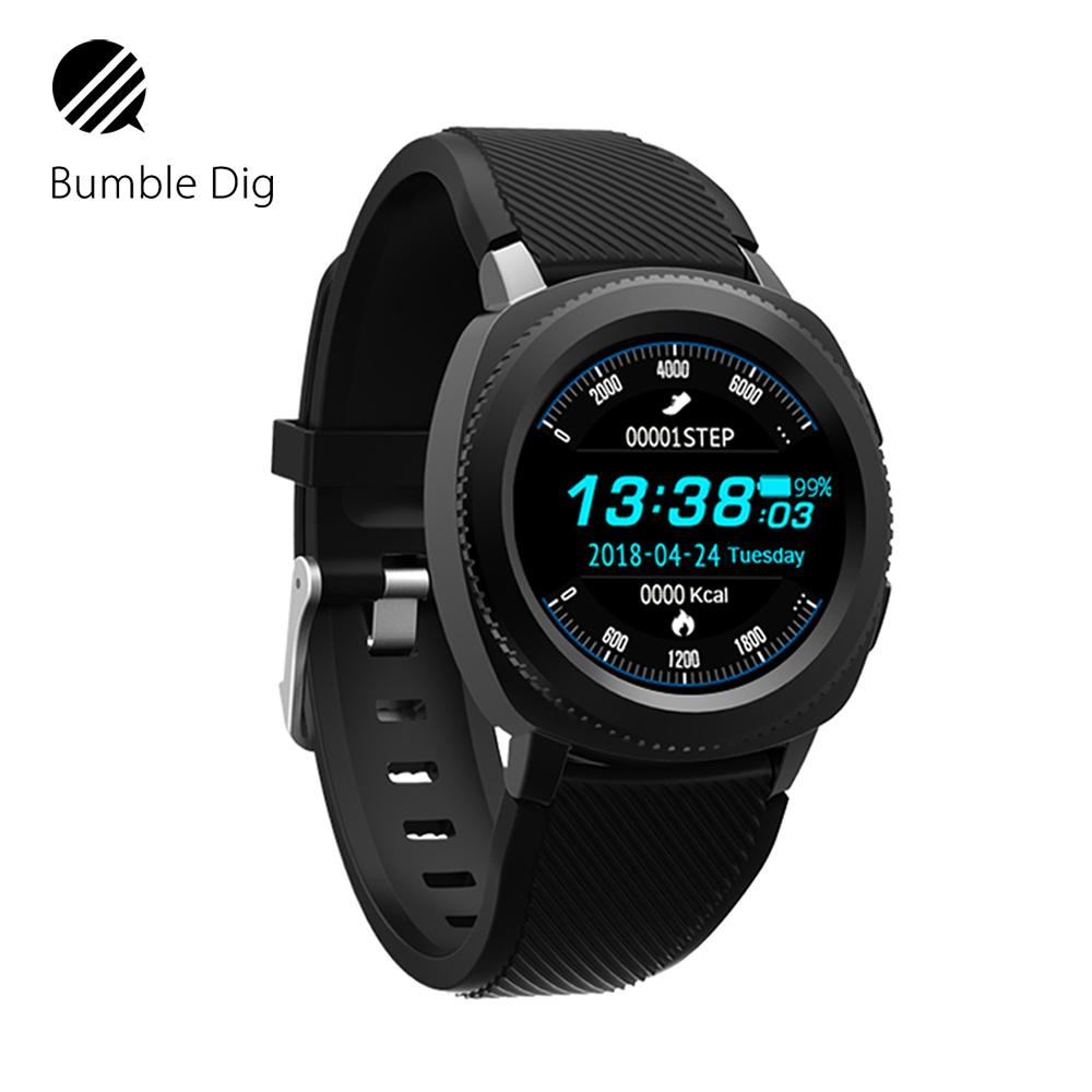 L2 Smart Watch Smartwatch IP68 Waterproof Calling Heart Rate Sleep Monitor  Sports Watch For Android IOS women men Smartphone