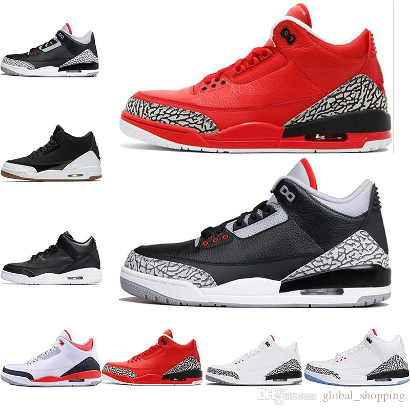 basketball shoes City Of Flight designer shoes lakers JTH NRG Fire Red  Cyber Monday for mens sneakers Katrina Tinker Black cement sports