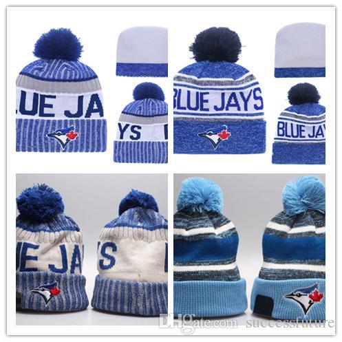 768695961db3b 2018 Wholesale Hot Winter Fashion Men Beanie Women Knitted Hat ...