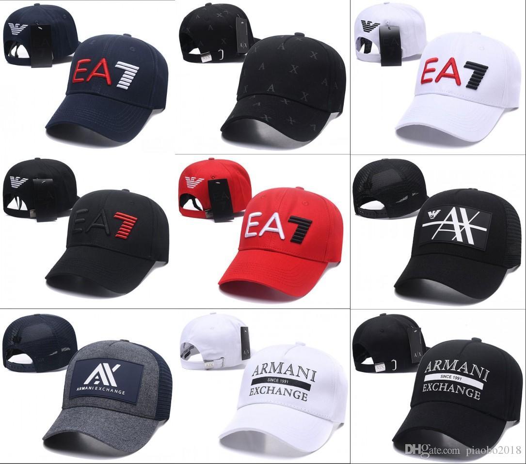 adc55012a967a New Rare Fashion AX Hats Brand Hundreds Tha Alumni Strap Back Cap Men Women  Bone Snapback Adjustable Panel Casquette Golf Sport Baseball Cap Lids Hats  ...