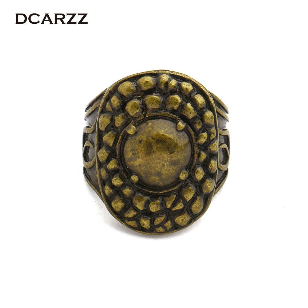 2018 2018 game dark soul 3 ring havel s ring cosplay accessories