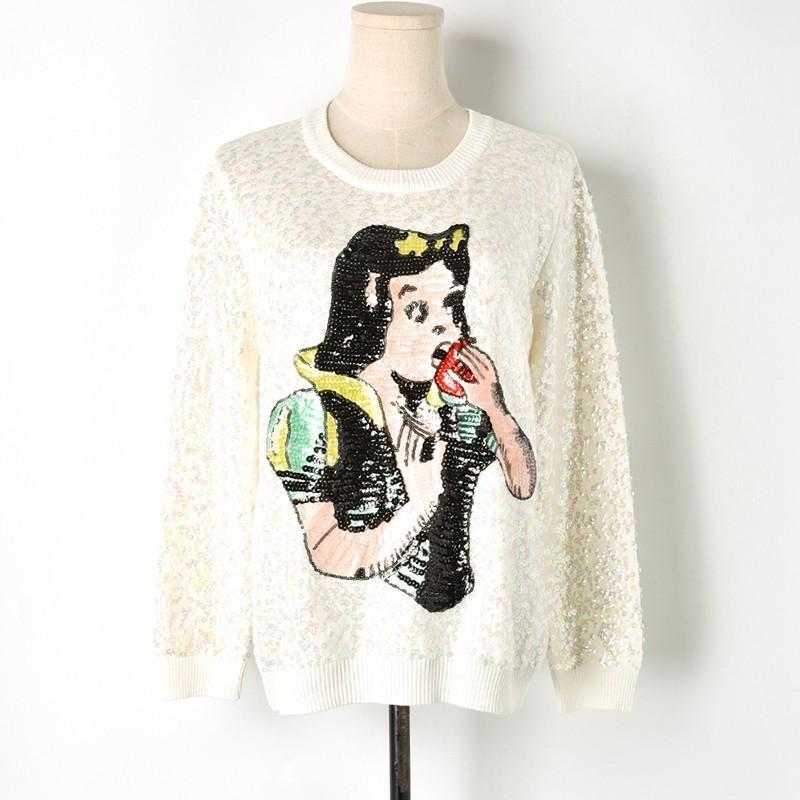 b80df22a75 tricot-femme-paillette-blanche-neige-tricot.jpg
