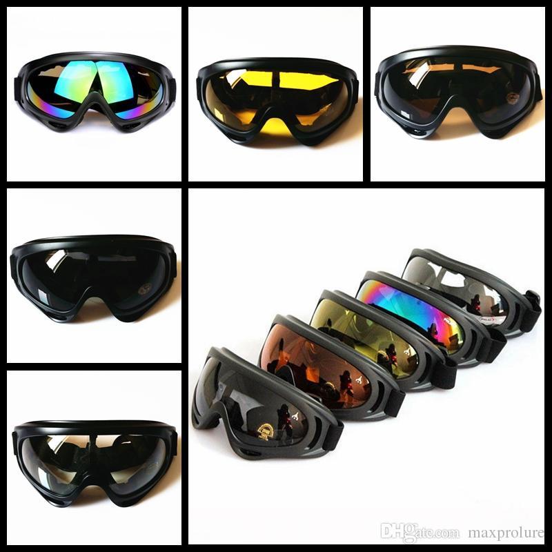 8adbbc97bad Cheap Designer Frames for Prescription Glasses Best Cat Eye Shaped Glasses  Wholesale
