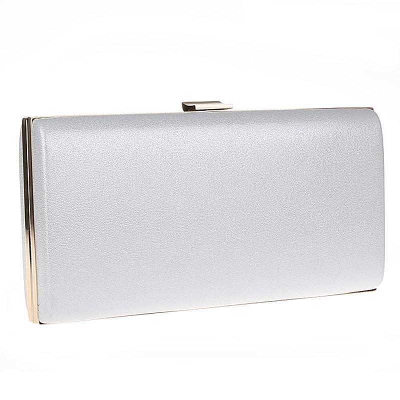 2017 New Handmade Fabric Flowers Evening Bag Luxury Wedding Bride Clutch Bag Pearl Party Handbag Mini Purses Wallet