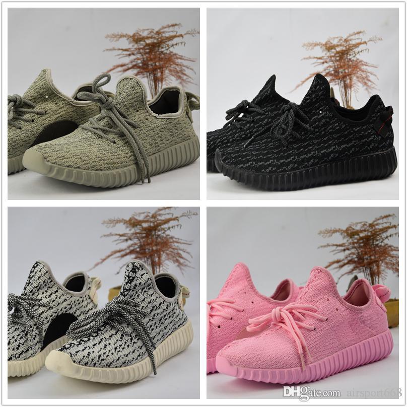 2018 Boost 350 Shoes Kanye West Shoes Red Night Violet,Blue Tint V1 V2 V3  Breds Cp9652 Zebra Cp9654 Beluga 2.0 with Box Running Shoes Basketball Shoes  Men ...