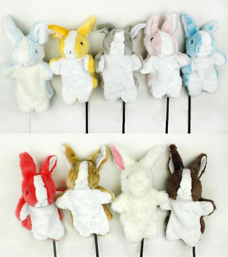 2018 Wotufly Dustproof Golf Club Head Cover ly Rabbit Fairway ... on lion on golf course, lamb on golf course, monkey on golf course, eagle on golf course, coyote on golf course, baboon on golf course, cow on golf course, gopher on golf course, helicopter on golf course, kangaroo on golf course, fox on golf course, bear on golf course, elk on golf course, fish on golf course, pigs on golf course, geese on golf course, ram on golf course, raccoons on golf course, deer on golf course, rattlesnake on golf course,