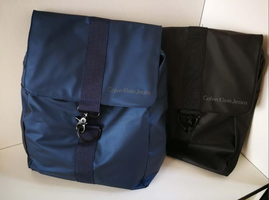 bd60300ef7 18S SUP Oxford Cloth Shoulder Bag Female Bag Korean Version Of Canvas  Fashion Wild 2018 New Wave Designer Bag Camo Backpack Batman Backpack From  ...