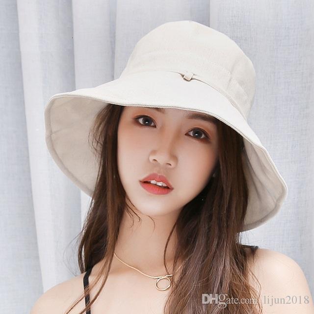 c66896b3831 Womens Sun Hat