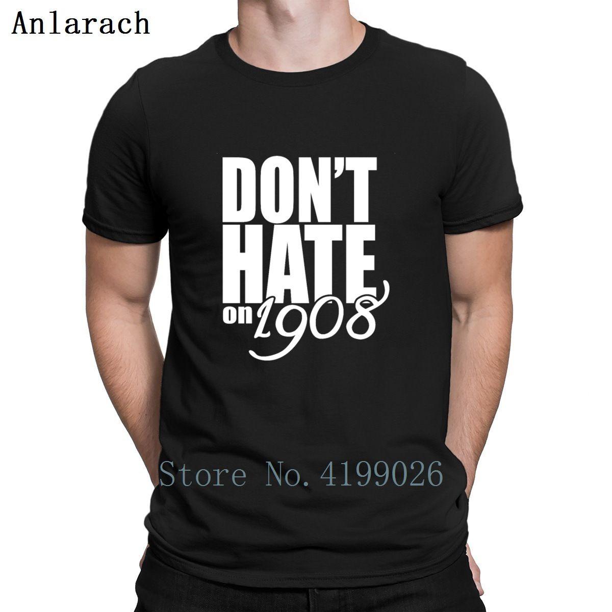 New Design Vintage Chicago Best Seller T Shirt Slim Fit Customized