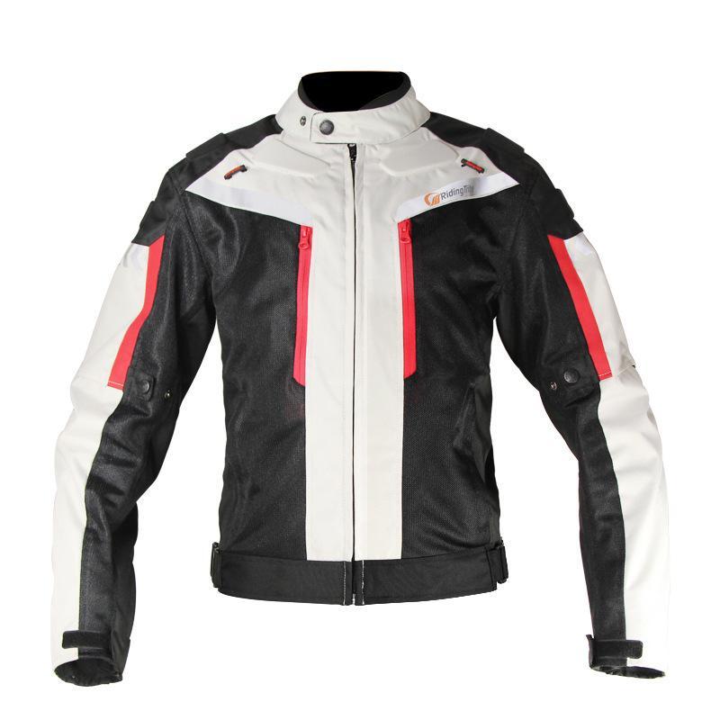 Hommes Motocross Tribe Mx Acheter Moto Veste Off Été Imperméable 76yfYbg