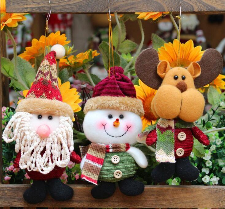 Regali Di Natale Fratello.Decorazioni Natalizie Grande Fratello Creativo Regali Di Natale Addobbi Natalizi Regali L958