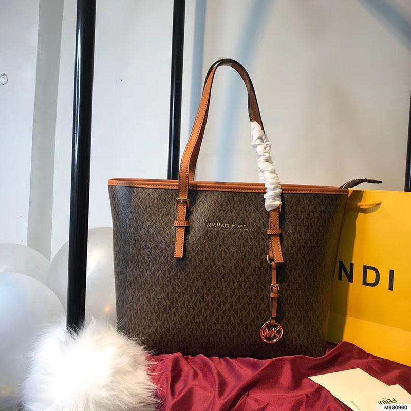 Fashion Luxury Brand Women Bags Handbag Famous Designer Handbags Ladies  Handbag Fashion Tote Bag Women S Shop Bags Backpack Designer Purses Satchel  Bags ... db14683249