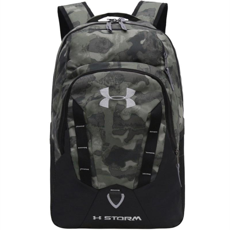 Brand Designer Fashion Backpacks Sports Rucksack Gym Sport Back Packs Travelling  Bag Large Capacity School Bags Available Kids Backpacks Dakine Backpacks ... 6388bf9efc26e
