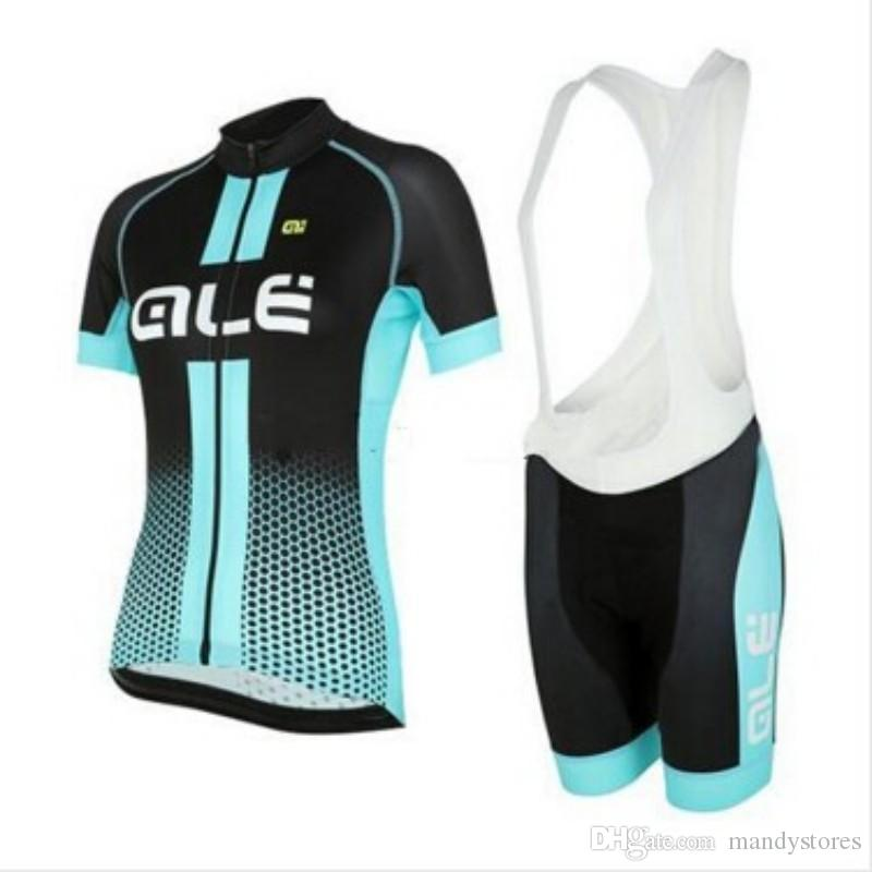 867fa49c6b4 Cycling Jersey Women Style Short Sleeves Cycling Clothing Sportswear ...
