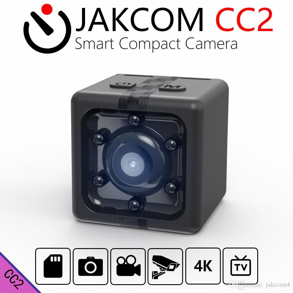 787f8f9d1a4 JAKCOM CC2 Compact Camera Hot Sale In Camcorders As Document Scanner Wi Fi  Sport Camera Professional Camera Hero4 Silver From Jakcom4