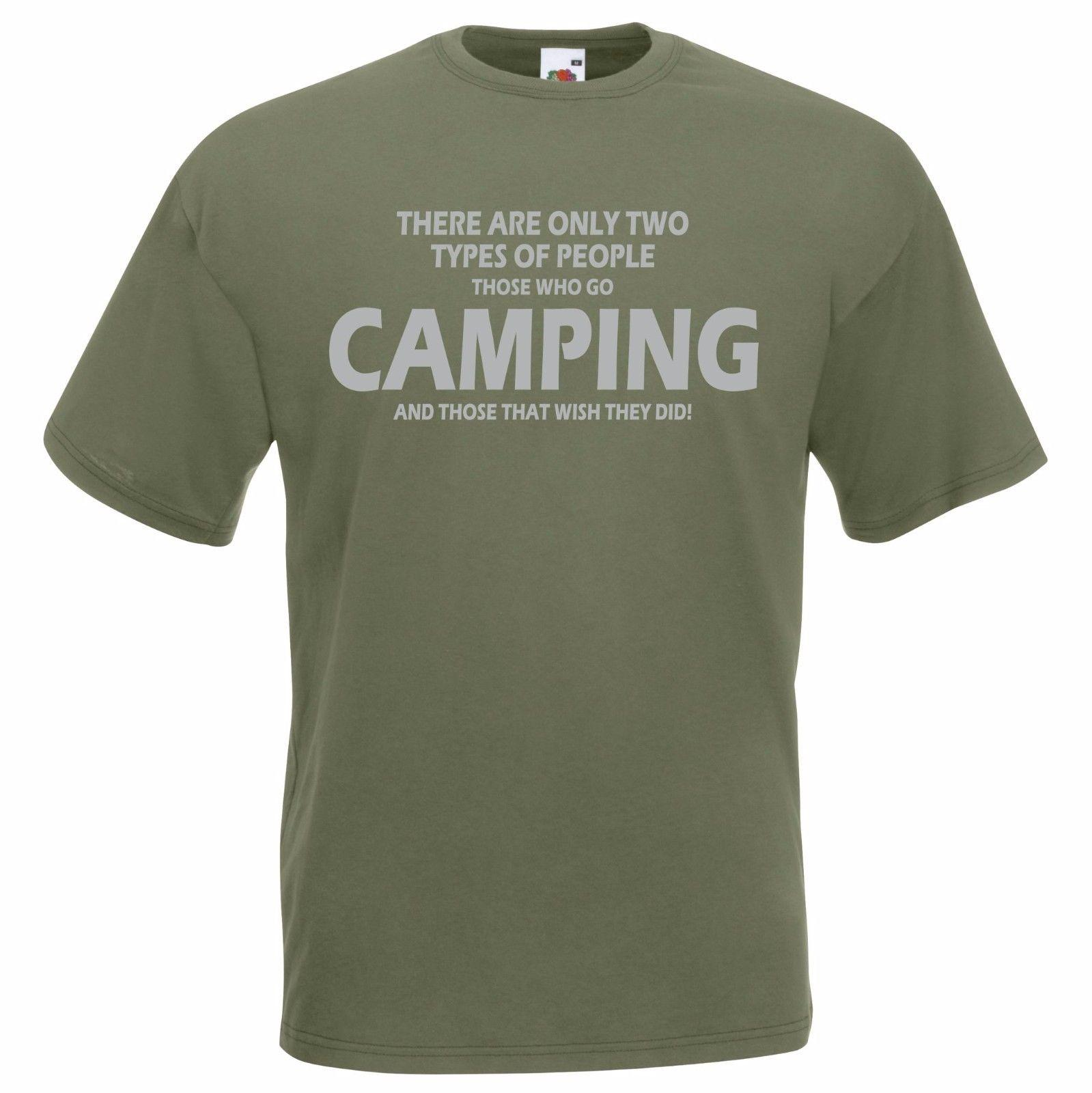 eec54604c Camping T Shirt Funny Tent TShirt Motorhome T Shirt Slogan Sizes S XXL TP  Online Shopping For T Shirt Silly Tee Shirts From Shirtsthatrock, $11.01|  DHgate.