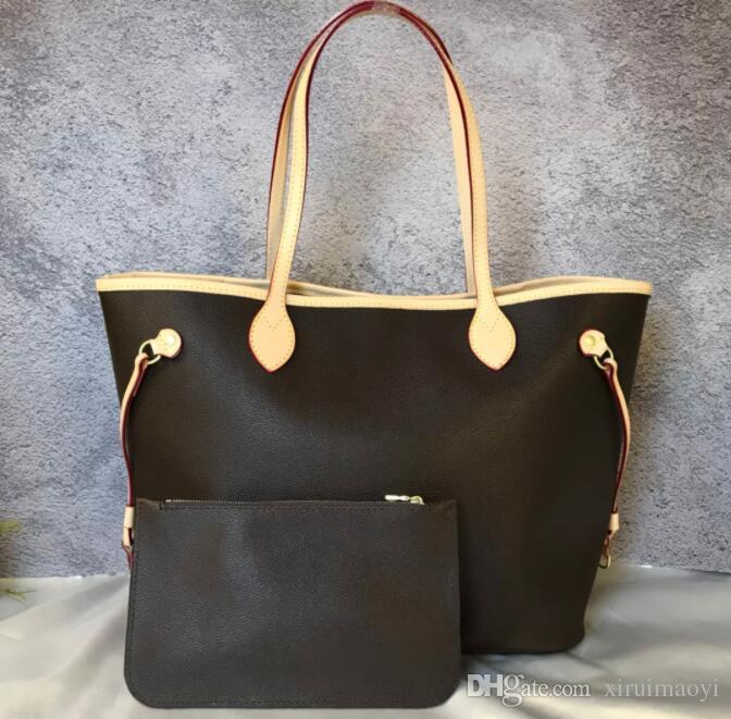 Cheap Handbags Canvas Shoulder Bag Embroidered Best Little Girls Shoulder  Bags cd8ec6d94e680