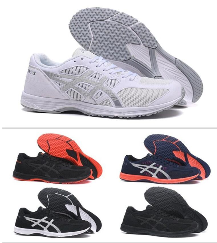 fc029d34e6fc TARTHERZEAL 6 Mens Low Running Shoes Cushion TARTHERZEAL 6 Sneakers Man  Sport Athletic Sports Trainers Shoes Girls Sport Trainers Boys All White  Tennis ...