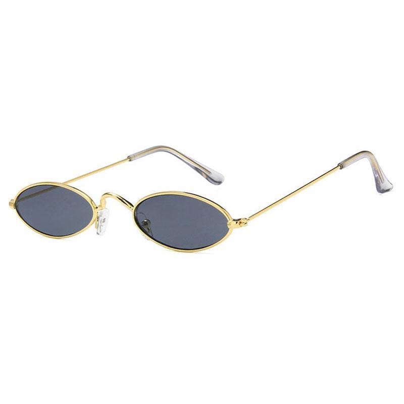 8396c5eb7a Sunglasses For Men Women Fashion Womens Sunglases Mens Luxury Sun Glasses  Trendy Ladies Sunglass Retro Oval Designer Sunglasses 1K8D3 Mens Sunglasses  Police ...