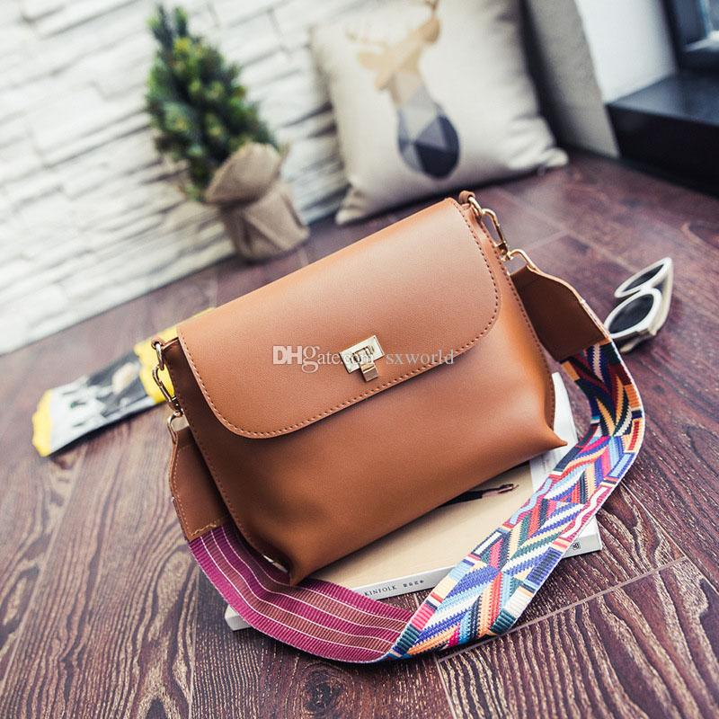 f21f22b74603 Fashion Luxury Popular Pu Leather Women Hand Bags Pu Hand Bags Pu Leather  Hand Bags Popular Hand Bags Online with  11.89 Piece on Sxworld s Store