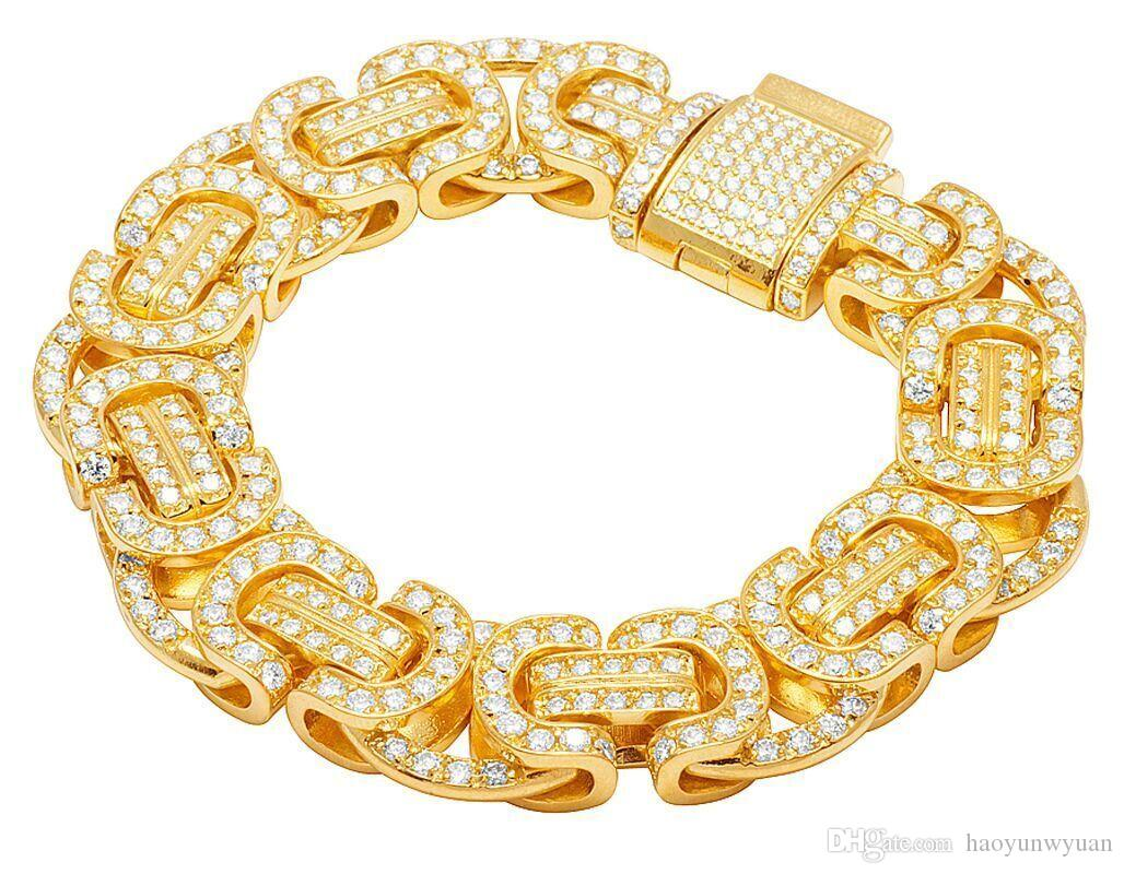 par plated designer is set amz jewelry loading traditional gold bangle itm imrb image bracelet