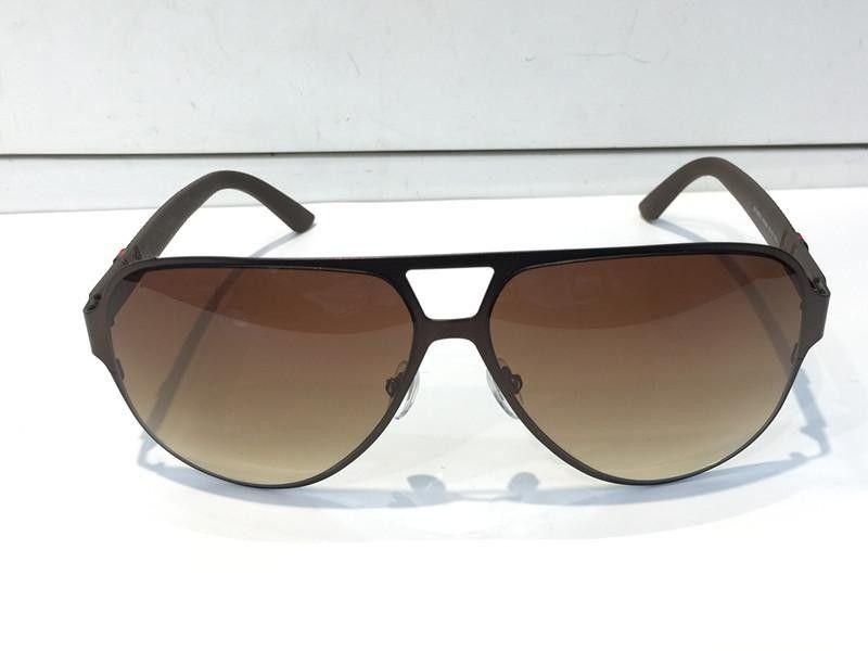 6cfe4376030e Home  Fashion Accessories  Sunglasses  Product Detail Luxury 2252 ...