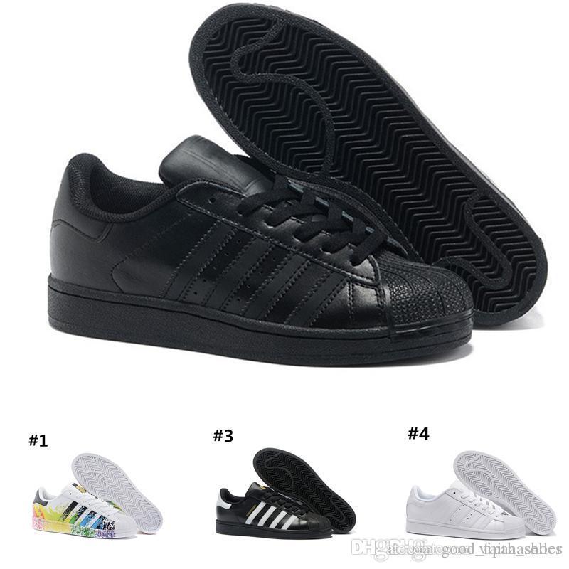 Vapormax Acheter Air Nmd Shoes White Max Nike Adidas Off Vans iPkXZu