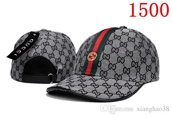 1a3869d38b6 2018 Fashionable Casual Baseball Caps Men s And Women s Sunshade ...