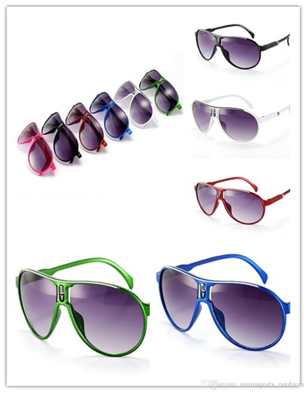 112d3a6823b5 2019 Cute Kids Sunglasses,Cool Kids Sunglasses,Kids Plastic Sunglasses  Promotional Gift Kids Sport Sunglass From Venussports_outdoors, $1.46 |  DHgate.Com
