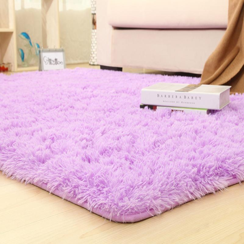 What Color Rug With Pink Walls Carpet Vidalondon