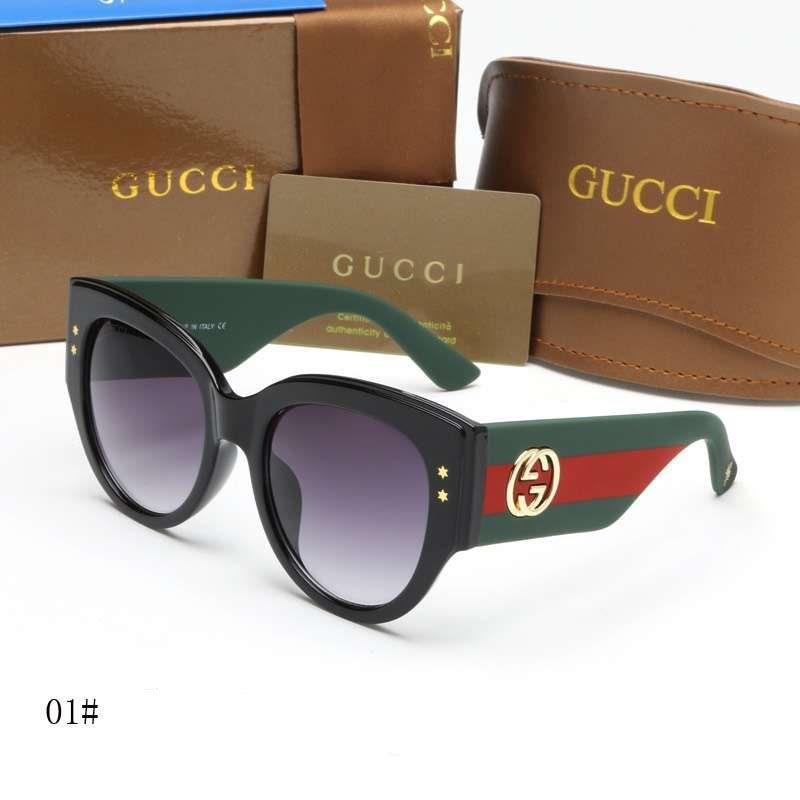 44ec0dc65a Cheap Fashion Titanium Frame Glasses Men Eyeglasses Best Tactical Airsoft  Protection Goggles Glasses
