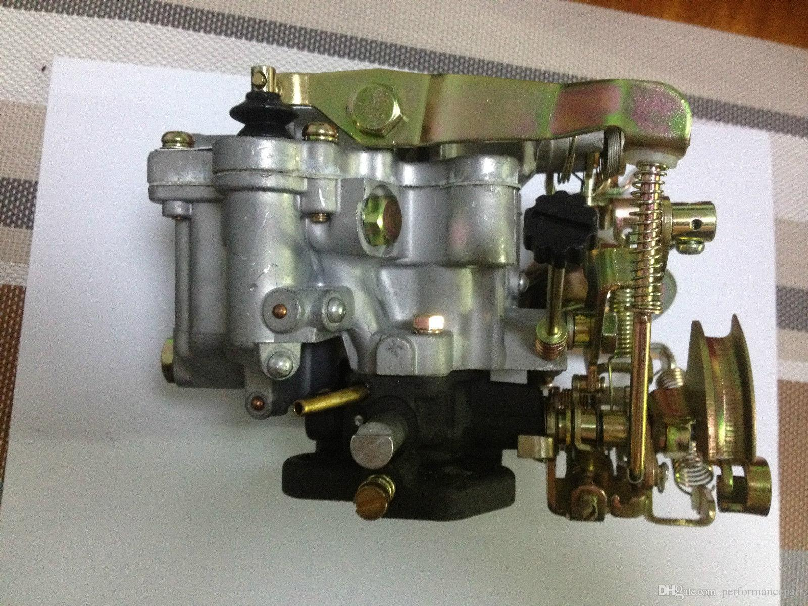 New replacement carburetor/carb for mitsubishi 4G32 MD-006219