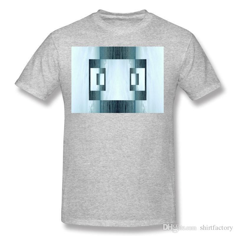 Son Adam Pamuk Geçici Olarak Sil T Shirt Adam O Boyun Yeşil Kısa Kollu Tee Gömlek 5XL Baskı T Gömlek