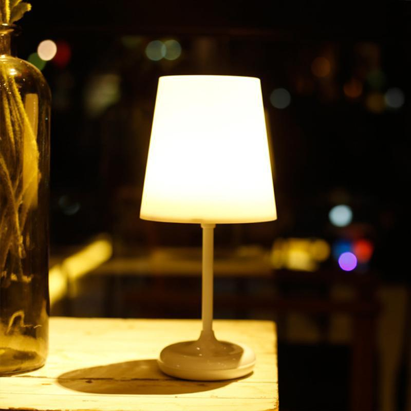 Creative Remote Control Table Lamp Touch Control Dimming Desk Lamp Online  With $55.41/Piece On Jinggongilluminationu0027s Store   DHgate.com