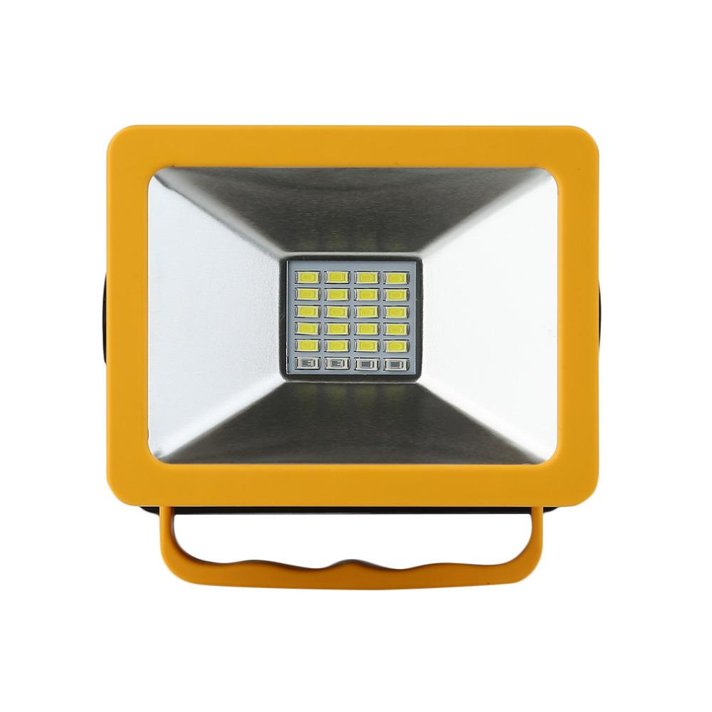 Elegant Portable Led Spotlights