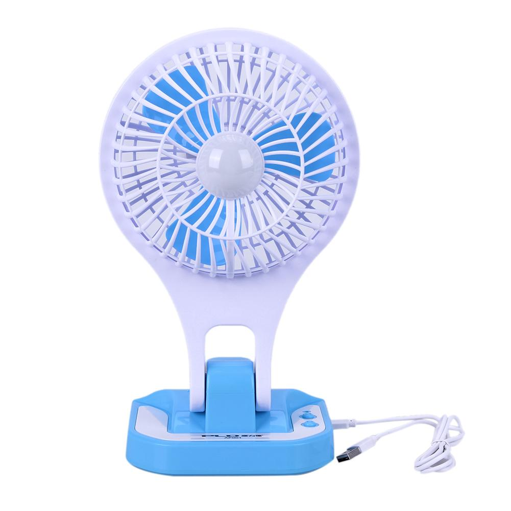 Mini Usb Fan Small Led Lamp Usb Light Computer Reading Lamp Student  Dormitory Office Eye Protection For Notebook Computer Pc Coolest Gadgets  Crazy Gadgets ...