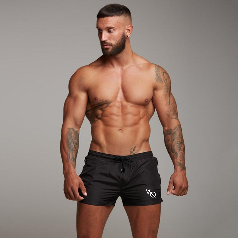 Bodybuilding, Fitness, Men HD Wallpaper & Background