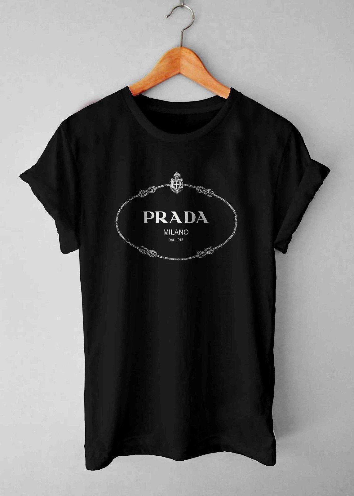 9592fe9d4c8 Acheter T Shirt Pas Cher Milano Dal Depuis 1913 Logo Vêtements À Manches  Courtes S À 3XL T Shirts À Manches Courtes Pour Hommes T Shirt Pour Hommes  À ...