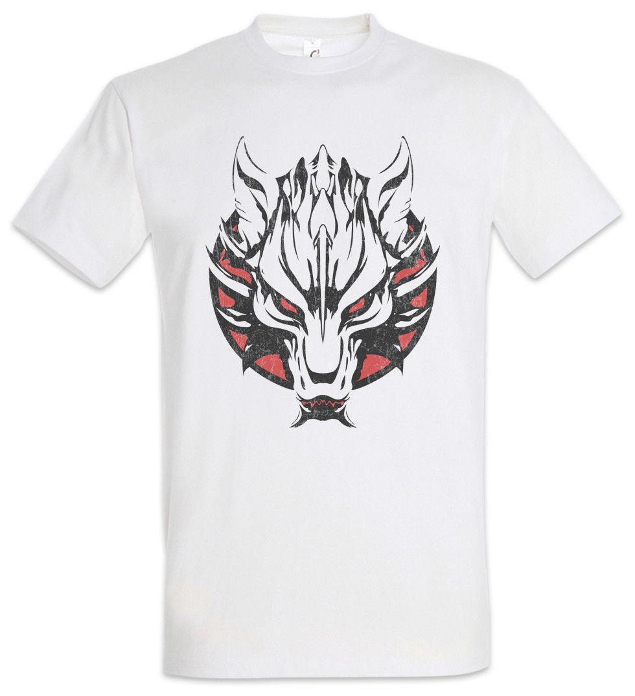 97c76edfe Fenrir Wolf I T Shirt Valhalla Odin Thor Loki Odin Viking Vikings Norse  Wolves Men T Shirt Print Cotton Short Sleeve T Shirt T Shirts Designs  Online T Shirt ...
