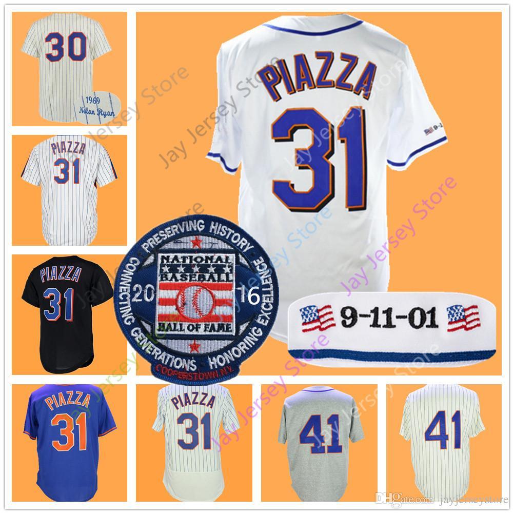 Sport Chicago Weißes Sox Frank Thomas #35 Hall Of Fame Heim Trikot Größe Jugendliche