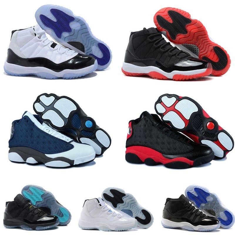 huge discount 72c18 52f96 Cheap Order Shoes Canvas Best Korean Men Green Shoes