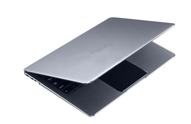 6g 64gb storage apllo n3450 14 1 inch notebook aluminium ultraslim
