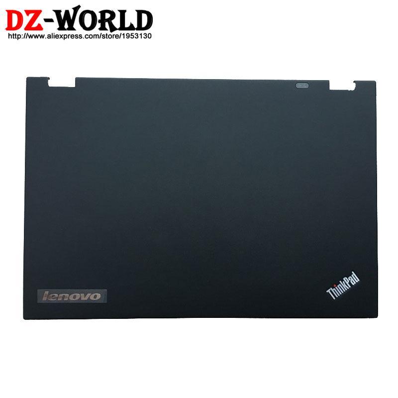 Efterstræbte 2019 NEW Original For Lenovo ThinkPad T430 T430i LCD Shell Top Lid TX-74