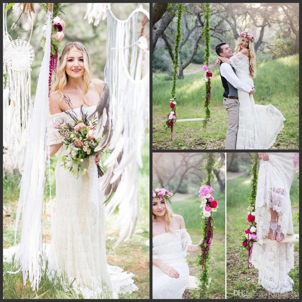 Best Dhgate Wedding Dress Seller – DACC